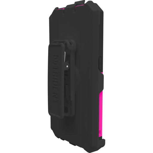 Trident Kraken AMS Series Case for Samsung Galaxy S6 - Retail Packaging - Pink