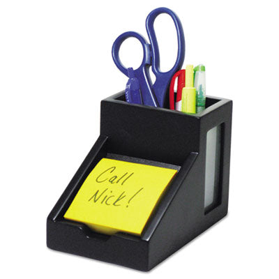 VICTOR TECHNOLOGY Pencil Holders (VCT95055)