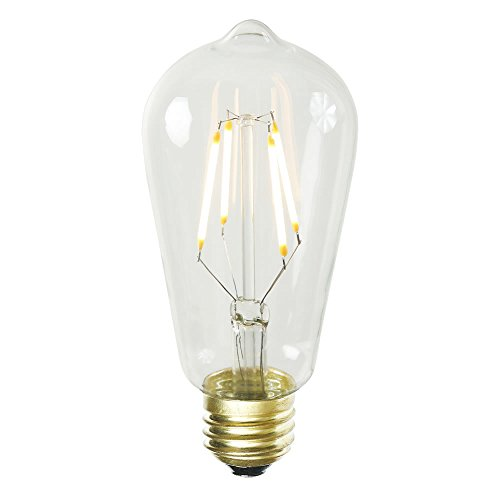 Vickerman Replacement LED Bulb