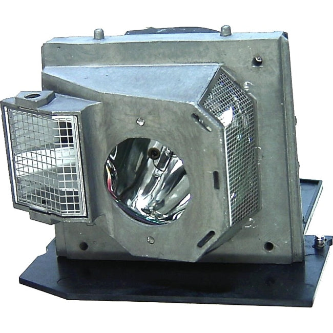 300w Repl Lamp For Bl Fs300b Fits Optoma Theme S Hd81
