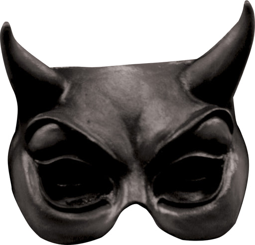 Adult Feline Mask - ST