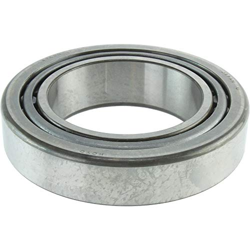 Centric 410.82002 Wheel Bearing