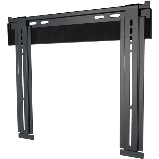 Peerless Wall Mount 37 - 50 Inches LCD, Black