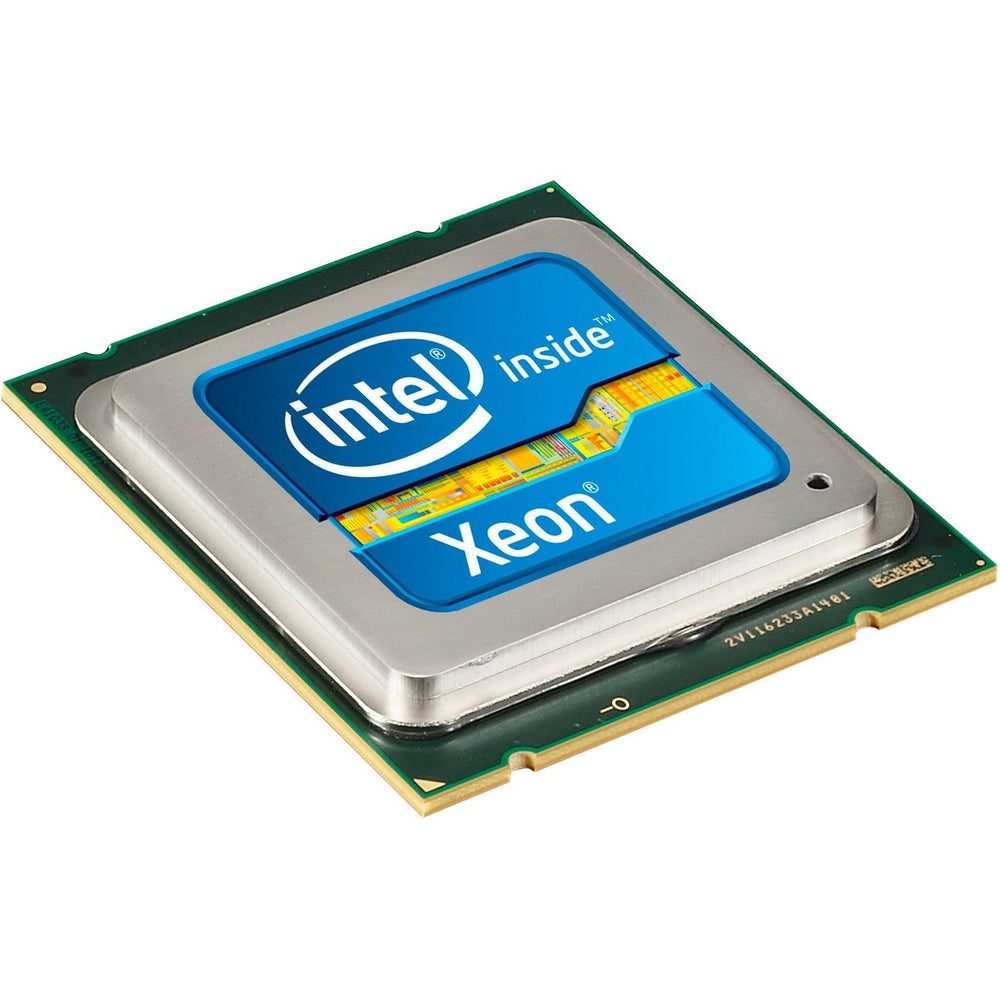 Lenovo Intel Xeon E5-2650 v4 Dodeca-core (12 Core) 2.20 GHz Processor Upgrade - Socket LGA 2011-v3 - 3 MB - 30 MB Cache - 9.60 GT/s QPI - 64-bit Processing - 2.90 GHz Overclocking Speed - 14 nm - 105 W - 176°F (80°C)