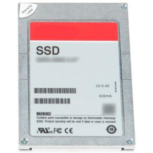 "Dell 655350631352 1.92 TB 2.5"" Internal Solid State Drive - SAS"