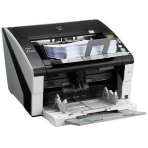 Fujitsu fi-6400 Sheetfed Scanner - 600 dpi Optical PA03575-B405