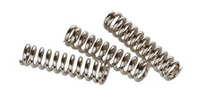 3D Printer Parts 30mm Extruder Feeder Spring for Prusa I3 Makerbot Createbot Ultimaker 1.2mm