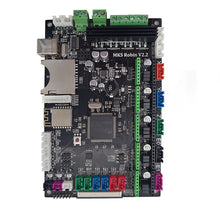 3D Printer Parts MKS Robin V2.2 Controller Motherboard with TFT32 Display & WIFI Module