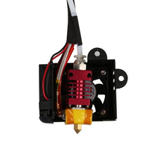 Creality Extruder Kit With 2 Fans for CR-10 3D Printer Free Shipping