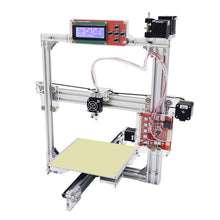 Anet A2 3D Printer 220*220*220mm DIY Aluminum Frame Kit