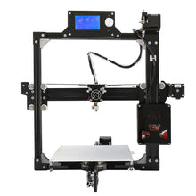 Anet A2 Plus 3D Printer Aluminum DIY Printer 220*220*270mm