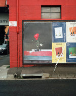 Hillvale Outdoor Gallery