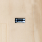 Panasonic Industrial CR123A Battery