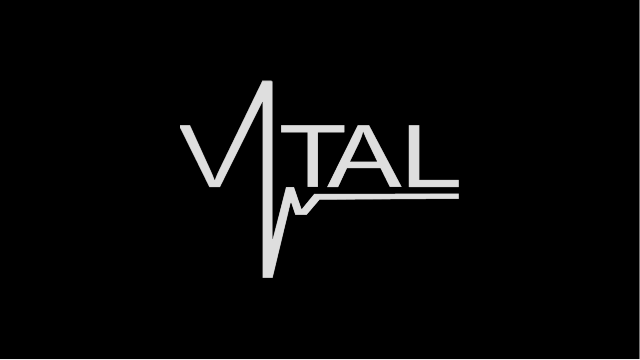 Vital Apparel Gift Card