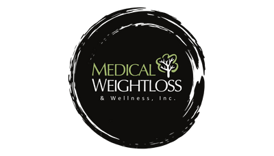 Medical WeightLoss & Wellness, Inc.