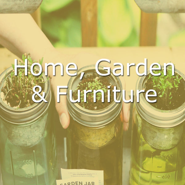 Home, Garden & Furniture