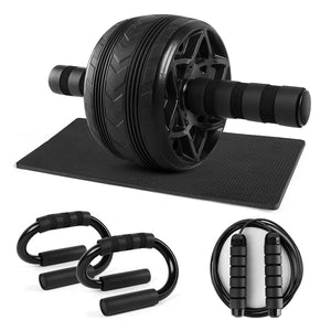 Abdominal Muscle Trainer - Dynamik Fitness