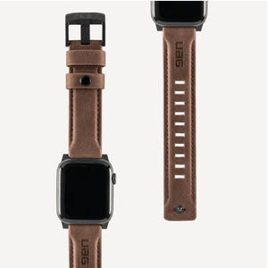 APPLE WATCH STRAPS