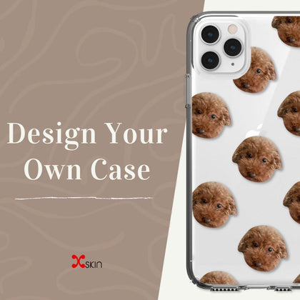 Customized Case