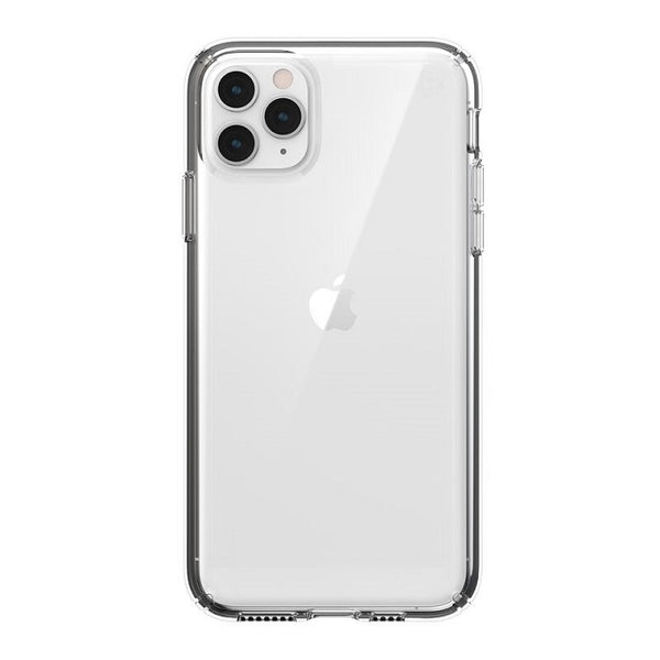 iPhone 11 Pro Max Custom Case