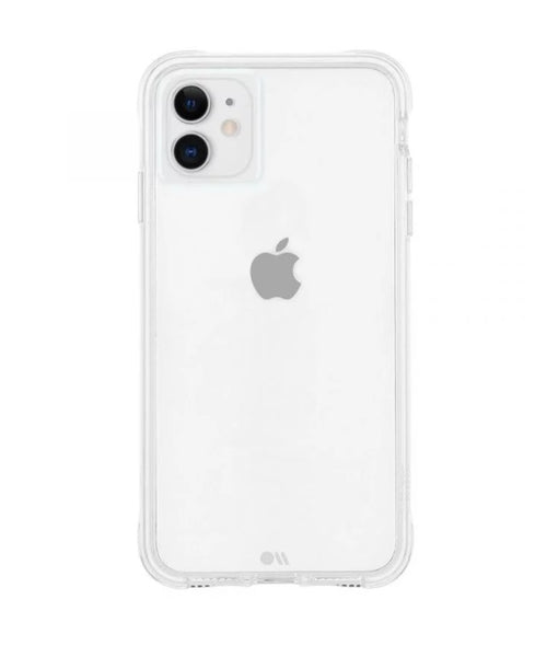 iPhone 11 Custom Case