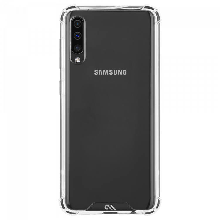 Samsung Galaxy A50 Custom Case