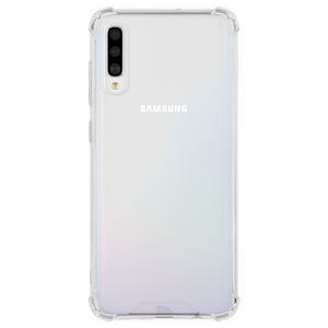 Samsung Galaxy A70 Custom Case