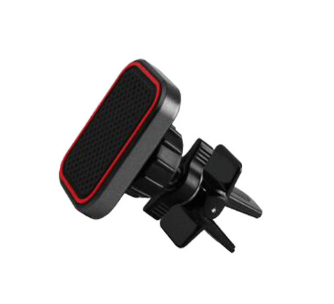 Magnetic Universal Car Mount