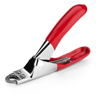 Surgical Steel Nail Clipper