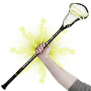 "Domination 33"" Indoor-Outdoor Lacrosse Mini Stick"