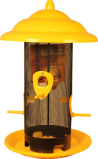 Classic Brands Llc - Wb - Stokes Sedona Screen Feeder