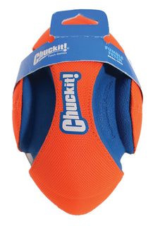 Canine Hardware Inc - Chuckit! Fumble Fetch Dog Toy