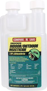 Ragan And Massey Inc - Compare N Save In/outdoor Insect Control Concentra