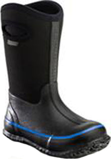 Perfect Storm - Kids Cloud High Boot
