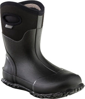Perfect Storm - Mens Tundra Iii Boot