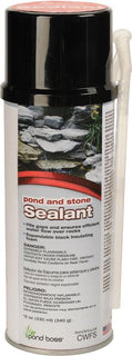 Oase - Living Water - Oase Pond And Stone Sealant