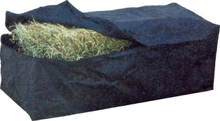 Horse And Livestock Prime - Hay Bale Storage Bag