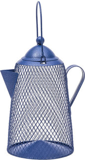 Sweet Corn Products Llc - No/no Campfire Coffee Pot