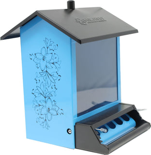 Heath Mfg Co P-Squirrel Resistant Feeder