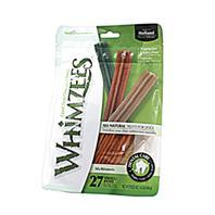 Wellpet Llc - Whimzees Stix