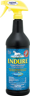 Farnam Companies Inc - Endure Sweat-resistant Fly Spray For Horses