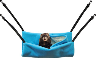 Marshall Pet Products - Hanging Nap Sack