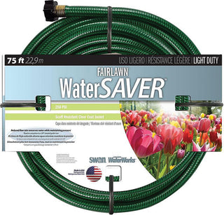 Swan           P - Fairlawn Watersaver Light Duty Hose