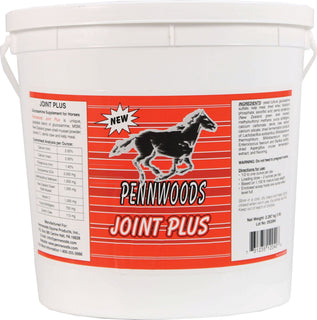 Pennwoods Equine Products - Joint Plus Glucosamine Supplement For Horses