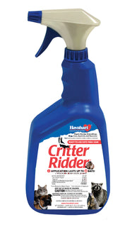 Woodstream Lawn & Grdn  D - Havahart Critter Ridder Animal Repellent Rtu Spray
