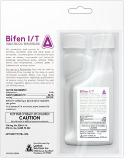 Control Solutions Inc - Bifen I/t Concentrate (Case of 6 )
