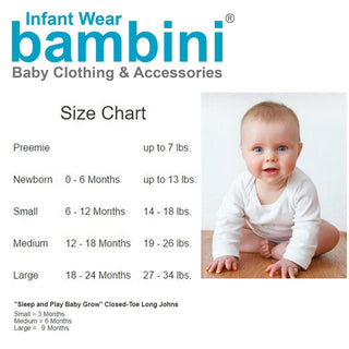 Infant Tank Tops And Pants