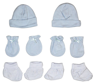 Boys 6 Piece  Set