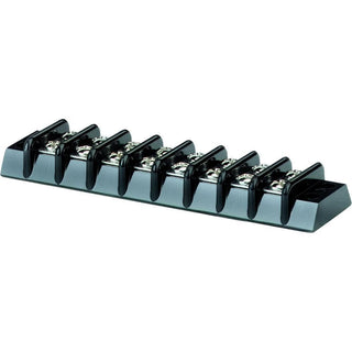 Blue Sea 2508 Terminal Block 30AMP - 8 Circuit