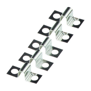 Blue Sea 9217 Terminal Block Jumpers f-2500 Series Blocks
